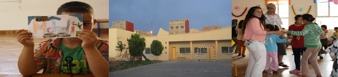Banner_maroc-oujda