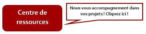 Centre_de_ressources
