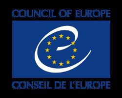 Logo_Coe
