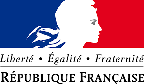 Logo_rep-fr