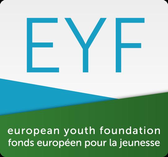 Logo_FEJ
