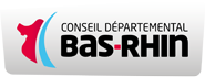 Logo_bas-rhin
